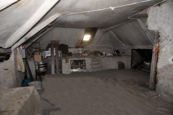 Appartamento in vendita a Mignanego, 160 mq - Foto 8