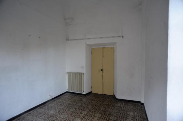 Appartamento in vendita a Mignanego, 160 mq - Foto 29