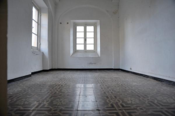 Appartamento in vendita a Mignanego, 160 mq - Foto 27