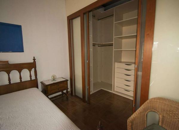 Appartamento in affitto a Venaria Reale, Rigola, Arredato, 97 mq - Foto 5