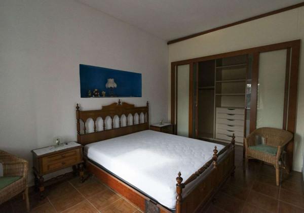 Appartamento in affitto a Venaria Reale, Rigola, Arredato, 97 mq - Foto 6