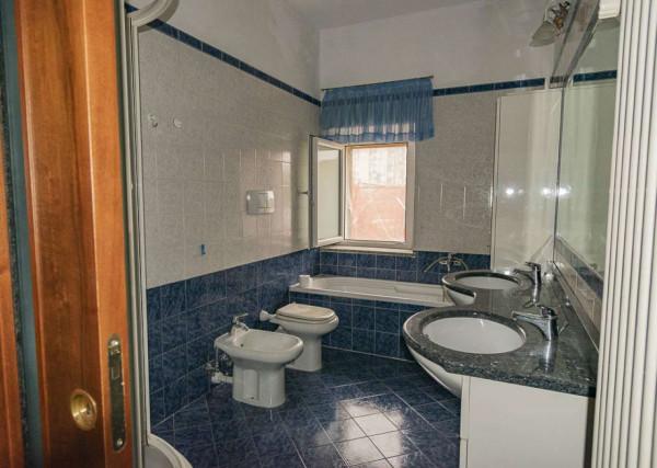 Appartamento in affitto a Venaria Reale, Rigola, Arredato, 97 mq - Foto 10