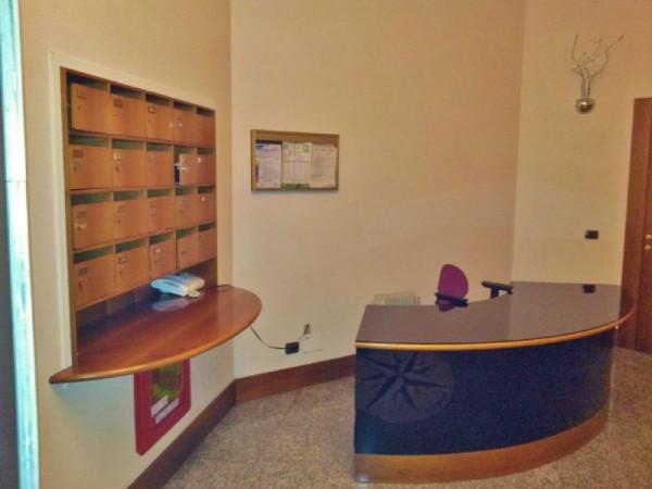 Appartamento in affitto a Milano, Magenta, 60 mq - Foto 5
