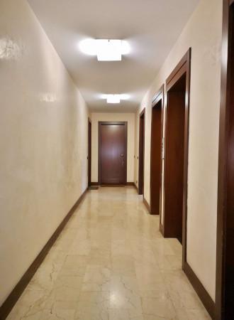 Appartamento in affitto a Milano, Magenta, 60 mq - Foto 15