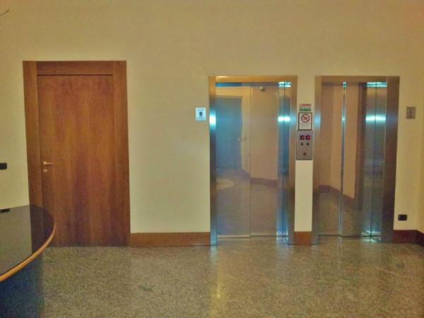 Appartamento in affitto a Milano, Magenta, 60 mq - Foto 6
