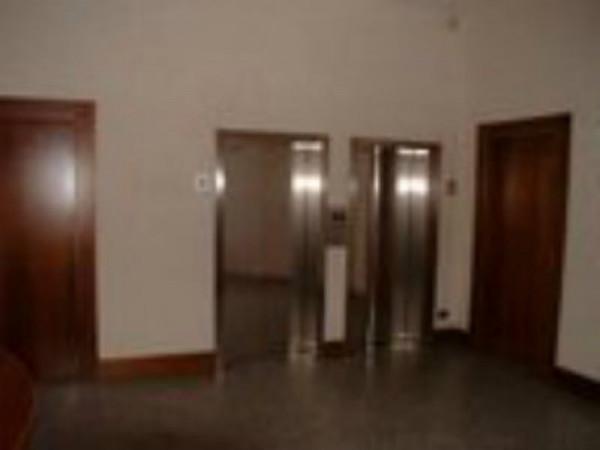 Appartamento in affitto a Milano, Magenta, 60 mq - Foto 10