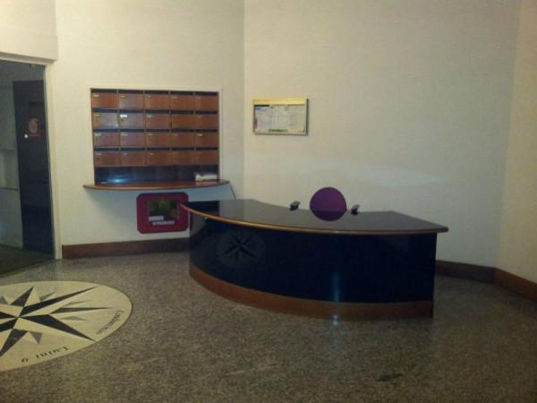 Appartamento in affitto a Milano, Magenta, 60 mq - Foto 4
