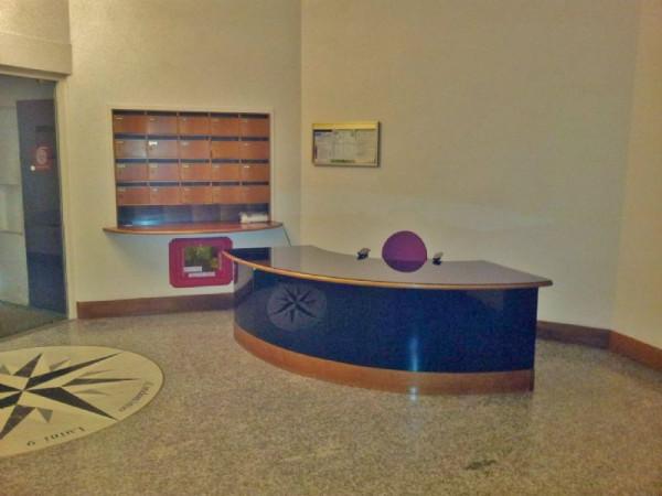 Appartamento in affitto a Milano, Magenta, 60 mq - Foto 7