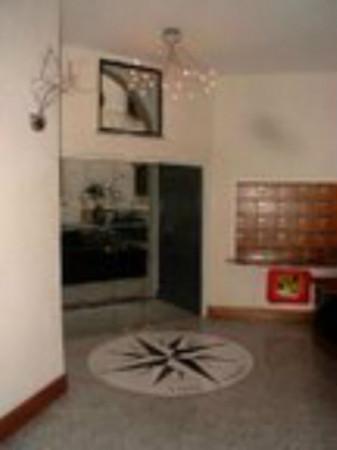 Appartamento in affitto a Milano, Magenta, 60 mq - Foto 12