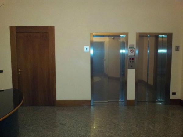 Appartamento in affitto a Milano, Magenta, 60 mq - Foto 3