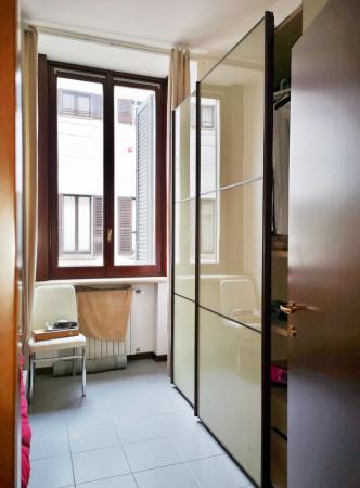 Appartamento in affitto a Milano, Magenta, 60 mq - Foto 19