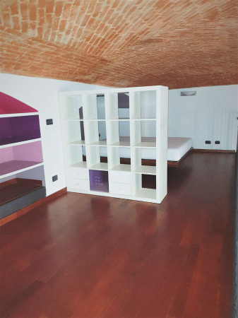 Appartamento in affitto a Torino, Via Roma, Arredato, 75 mq - Foto 5