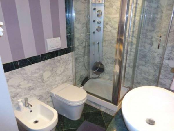 Appartamento in affitto a Torino, Via Roma, Arredato, 75 mq - Foto 12