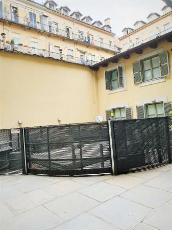 Appartamento in affitto a Torino, Via Roma, Arredato, 75 mq - Foto 2