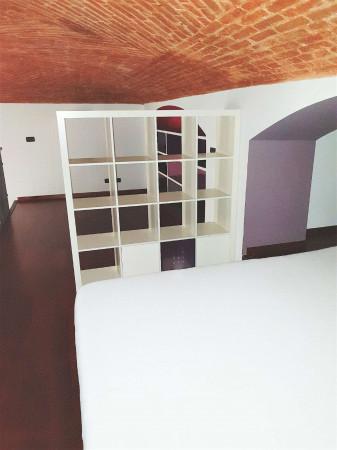 Appartamento in affitto a Torino, Via Roma, Arredato, 75 mq - Foto 4