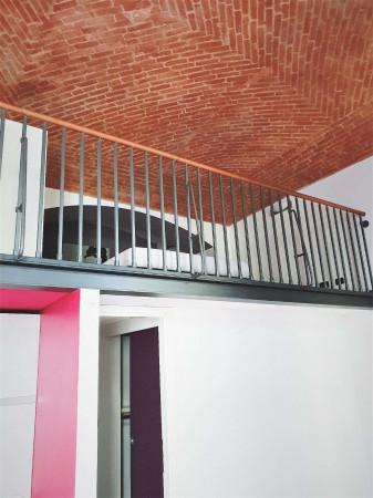 Appartamento in affitto a Torino, Via Roma, Arredato, 75 mq - Foto 7