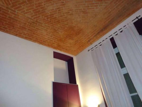 Appartamento in affitto a Torino, Via Roma, Arredato, 75 mq - Foto 15