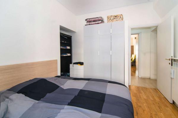 Appartamento in vendita a Torino, Centro, 80 mq - Foto 5