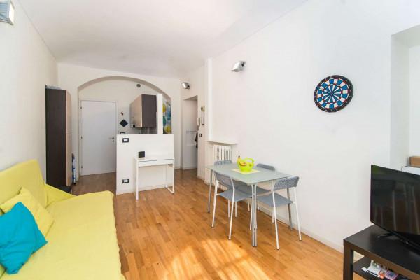 Appartamento in vendita a Torino, Centro, 80 mq - Foto 9