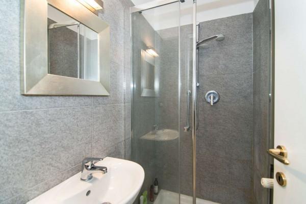 Appartamento in vendita a Torino, Centro, 80 mq - Foto 6