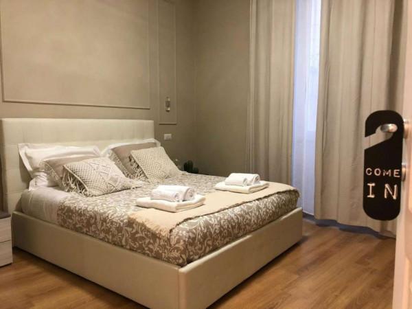Appartamento in affitto a Roma, Pantheon, Arredato, 105 mq