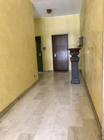 Appartamento in affitto a Milano, Montenero, Arredato, con giardino, 55 mq - Foto 6