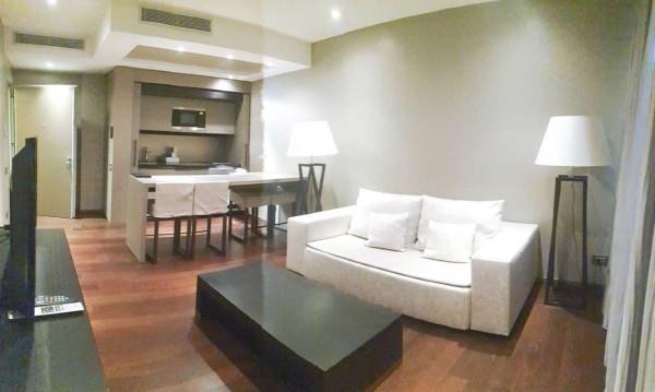 Appartamento in affitto a Milano, Duomo, Arredato, 55 mq - Foto 5