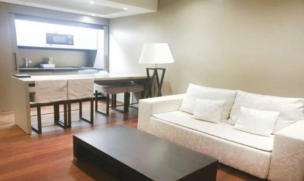 Appartamento in affitto a Milano, Duomo, Arredato, 55 mq - Foto 8