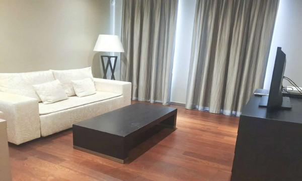 Appartamento in affitto a Milano, Duomo, Arredato, 55 mq - Foto 6