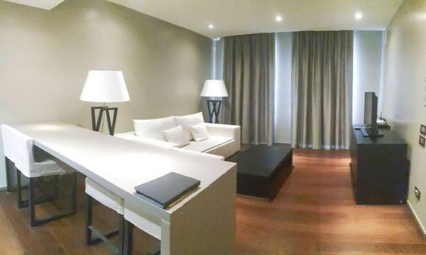 Appartamento in affitto a Milano, Duomo, Arredato, 55 mq - Foto 7