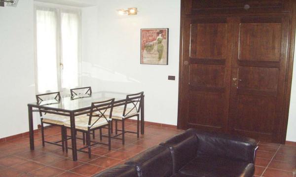 Appartamento in affitto a Milano, Vercelli, Arredato, 50 mq - Foto 6