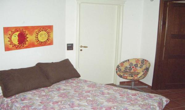 Appartamento in affitto a Milano, Vercelli, Arredato, 50 mq - Foto 4