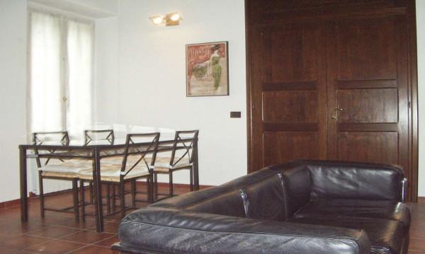 Appartamento in affitto a Milano, Vercelli, Arredato, 50 mq - Foto 9