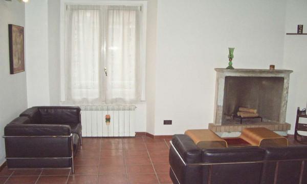 Appartamento in affitto a Milano, Vercelli, Arredato, 50 mq