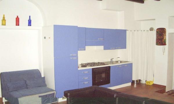 Appartamento in affitto a Milano, Vercelli, Arredato, 50 mq - Foto 7