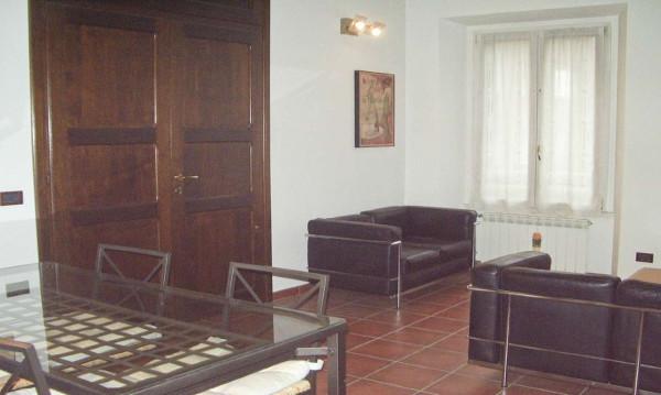 Appartamento in affitto a Milano, Vercelli, Arredato, 50 mq - Foto 8