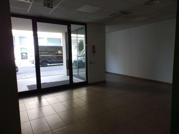 Negozio in vendita a Seregno, Centro, 350 mq - Foto 17