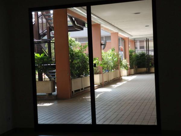 Negozio in vendita a Seregno, Centro, 350 mq - Foto 10