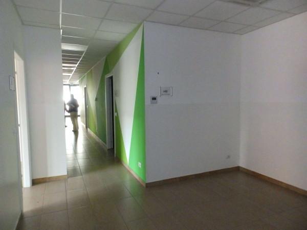 Negozio in vendita a Seregno, Centro, 350 mq - Foto 15