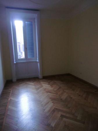 Appartamento in affitto a Milano, Montenero, Con giardino, 65 mq - Foto 11