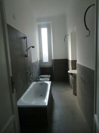 Appartamento in affitto a Milano, Montenero, Con giardino, 65 mq - Foto 10