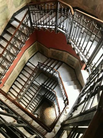 Appartamento in affitto a Milano, Montenero, Con giardino, 65 mq - Foto 7