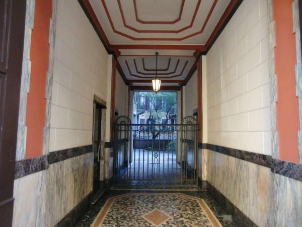 Appartamento in affitto a Milano, Montenero, Con giardino, 65 mq - Foto 4