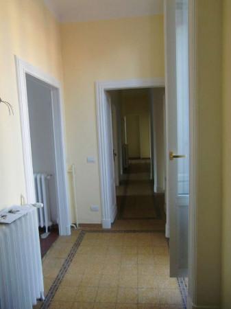Appartamento in affitto a Milano, Montenero, Con giardino, 65 mq - Foto 14