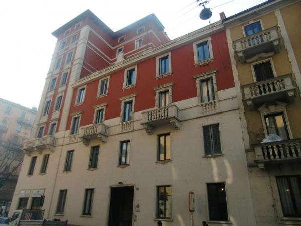 Appartamento in affitto a Milano, Montenero, Con giardino, 65 mq - Foto 6