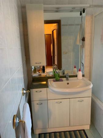 Appartamento in affitto a Venaria Reale, Centro, 74 mq - Foto 5