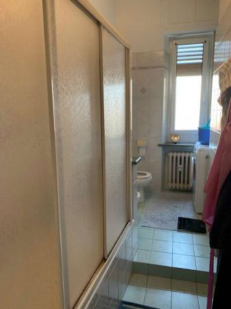 Appartamento in affitto a Venaria Reale, Centro, 74 mq - Foto 4