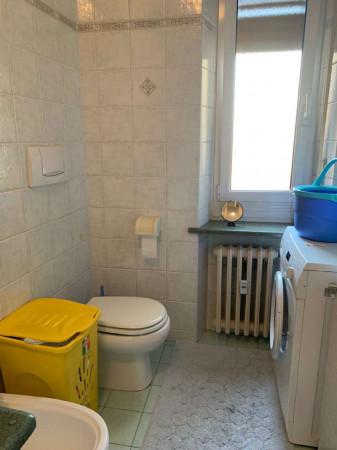 Appartamento in affitto a Venaria Reale, Centro, 74 mq - Foto 3