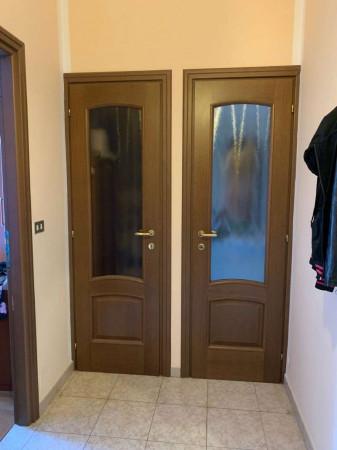Appartamento in affitto a Venaria Reale, Centro, 74 mq - Foto 8