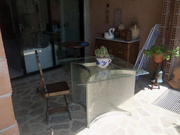Appartamento in vendita a Roma, Olgiata, 110 mq - Foto 4